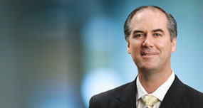 Michael Harmer - one of Australia's best workplace and employment lawyers.