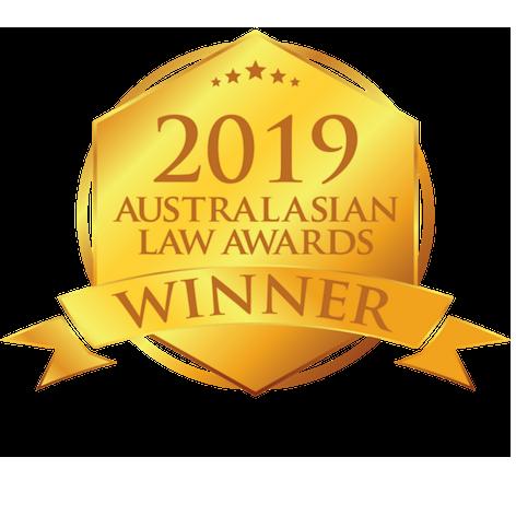 award-harmers-australasian-law-awards-2017-winner-final